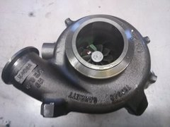 Barder 6.0L Stage 2 Turbo