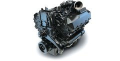 2011-2015 Ford Power Stroke reman engine assembly