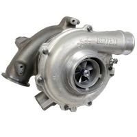2003-2007 Powerstroke Stock Replacement Garrett Turbo
