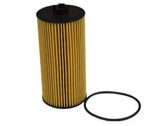 FORD PARTS 6.4/6.0L OIL FILTER