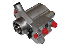 High Pressure Pump - Ford 7.3L