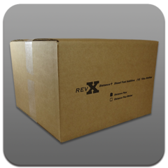 Distance + Fuel Additive 8 or 16 oz. Bottle (8 oz-24 Case 16 oz-18 Case)
