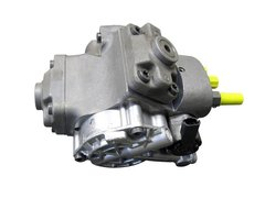 FORD PARTS 6.0L FUEL INJECTION PUMP