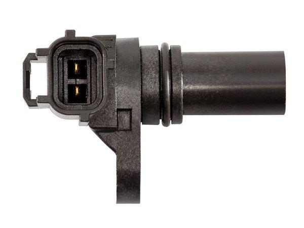 alliant power crankshaft position (ckp) sensor for ford ... 2011 powerstroke crank sensor diagram