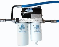 AirDog 150 for 2008-2010 6.4L