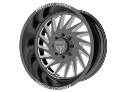 Specialty Forged SF001-8