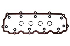 6.0L Valve Cover gasket Kit