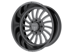 Specialty Forged SF007-8