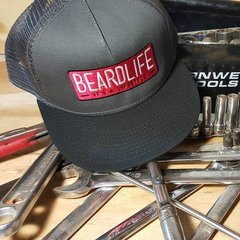 Beardlife Hats