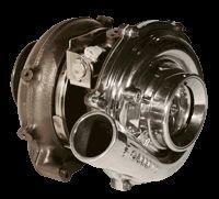 Garrett PowerMax Turbo 04-07 6.0L