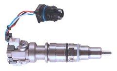 BD Diesel 6.0L Injector