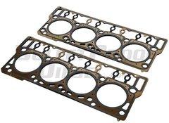 6.4L Ford Power Stroke OEM Head Gaskets