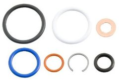 Alliant Power 6.0L Injector O-Ring Seal Kit