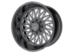 Specialty Forged SF003-8