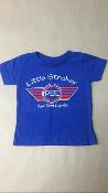 Infant PSE Shirt Boy