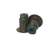 Power Stroke Products 6.0/6.4 Valve Stem Seals