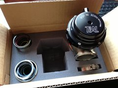TIAL MVR 44MM WASTEGATE