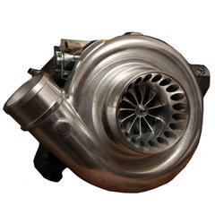 KC Turbos 2003-2007 6.0L Power Stroke Stage 1.5 Turbo