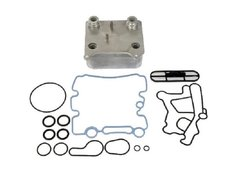 FORD PARTS 6.0L OIL COOLER