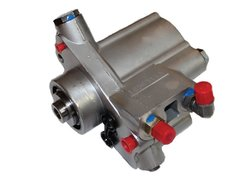 FORD PARTS 7.3L FUEL INJECTION PUMP (1999.5-2003)