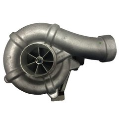 River City Diesel 6.4L 2008-2010 Ford Power Stroke 72mm Atmosphere Turbo