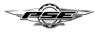 Power Stroke Enginuities