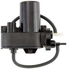 ALLIANT POWER VACUUM PUMP – MECHANICAL FOR 7.3L
