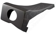 MIN MAXX OEM Color Matched Dash Mount 08-16