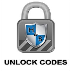 H&S Vin Unlock