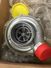 Midwest Diesel TowmaxR 62.5mm 2015 6.7L Power StrokeTurbocharger