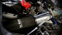 No Limit 6.7 Stage 2 Cold Air Intake 2011-2016