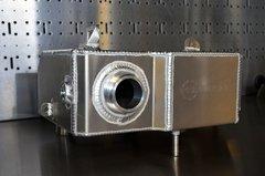 PSP Diesel 6.7L Power Stroke Aluminum Coolant Reservoir System