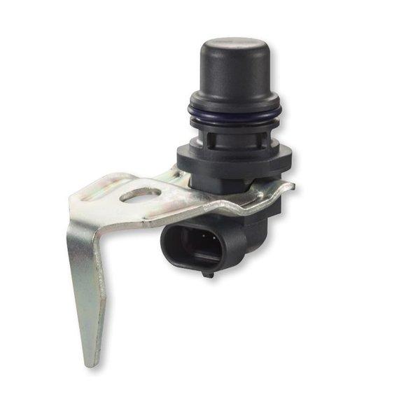 Alliant Camshaft Position Cmp Sensor 7 3l 1994 96