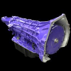 ATS Diesel 4R100 Stage 1 Package, 1999-2003 2wd