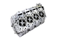 FORD PARTS 6.7L CYLINDER HEAD (2011-2012)(LEFT HAND)