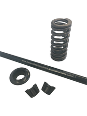 Midwest Diesel 6.7L Power Stroke Valvetrain Parts