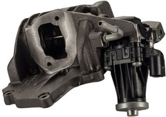 Alliant Power Exhaust Gas Recirculation (EGR) Valve 2011-2015 6.7L Power Stroke