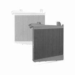 Mishimoto 6.4 Intercooler
