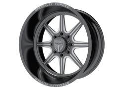 Specialty Forged SF010-8