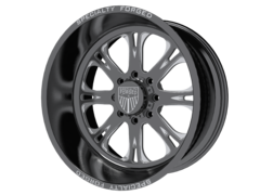 Specialty Forged SF002-8