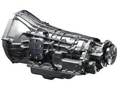Midwest Diesel 5R110 Transmission