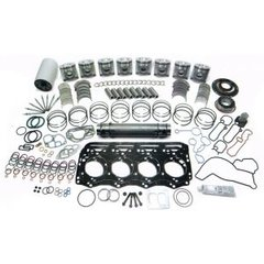 7.3L FORD Master Rebuild Kit!
