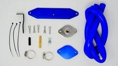 6.7L PSE 2011-2017 PSE Ford Power Stroke EGR Kit