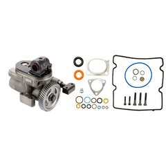 ALLIANT POWER HIGH PRESSURE OIL PUMP FOR 4.5L
