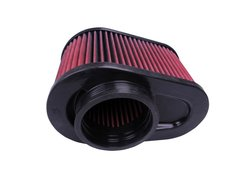 S&B Intake Replacement Filter (Cotton or Dry) for 2003-2007 6.0L