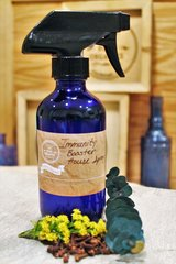 Immunity Booster Room Spray