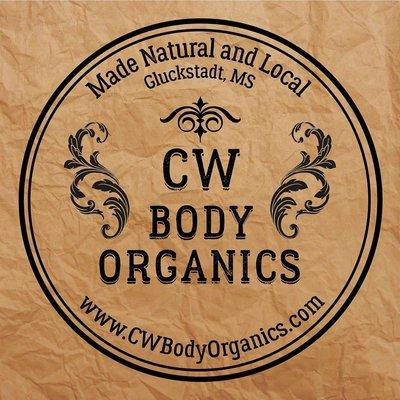 CW Body Organics