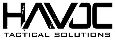 Havoc Tactical Solutions