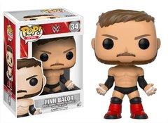 POP WWE: Finn Balor