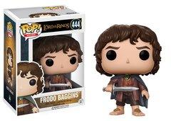 Pop Movies: LOTR - Frodo Baggins